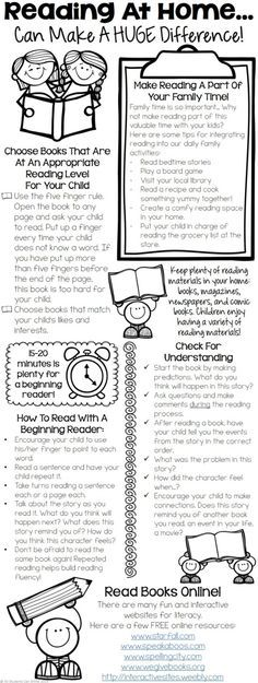 186 best images about Parent Involvement & Parent-Teacher
