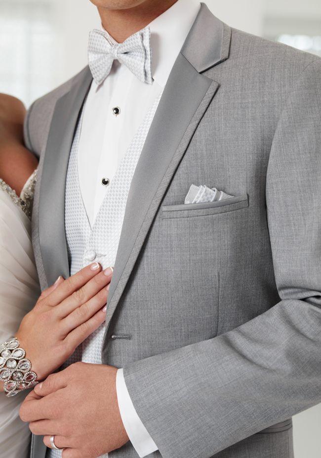 25 best ideas about Heather grey on Pinterest  Spirit jersey Grey tux wedding and Heather love