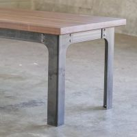 17 Best ideas about Table Bases on Pinterest | Table legs ...