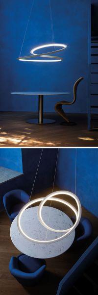 25+ best ideas about Lighting Design on Pinterest   Light ...