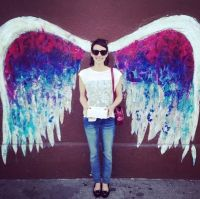 LA's 11 Most Instagram-Worthy Street Art Spots | Wings ...