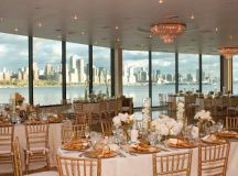 17 Best images about Wedding venues New Jersey on ...