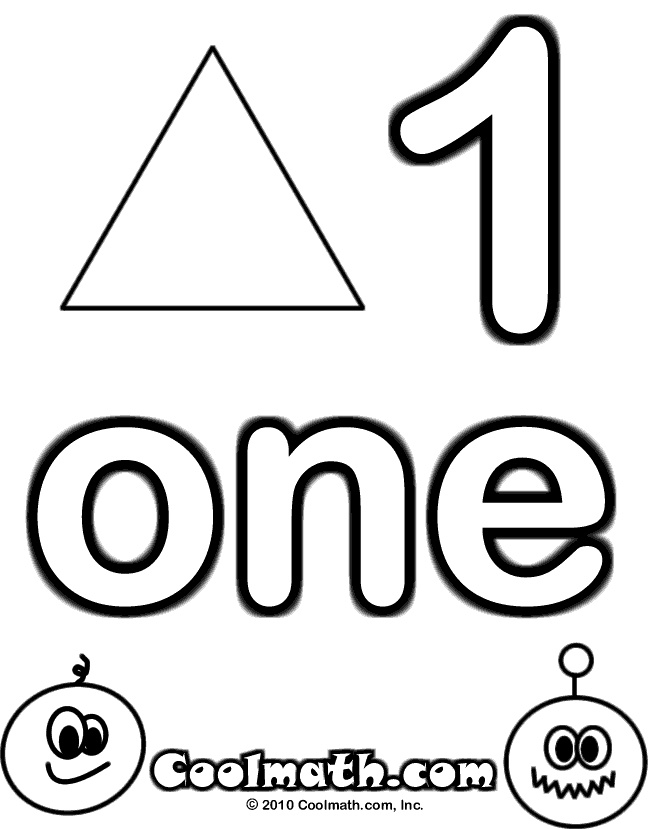 59 best Creative ideas to encourage ABCs! images on Pinterest