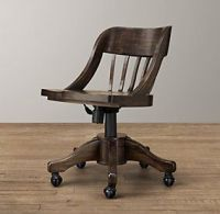 Desks, Vanities & Chairs   Restoration Hardware Baby ...