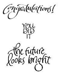 306 best images about Graduation on Pinterest
