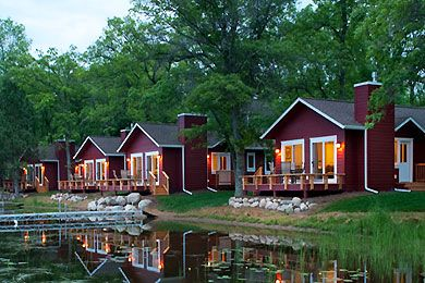 17 Best images about Minnesota Log Homes  Log Cabins on
