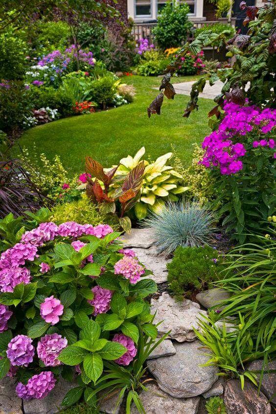 Les 1191 Meilleures Images à Propos De Garden Ideas Sur Pinterest