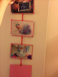 25+ best ideas about Birthday photo collages on Pinterest ...