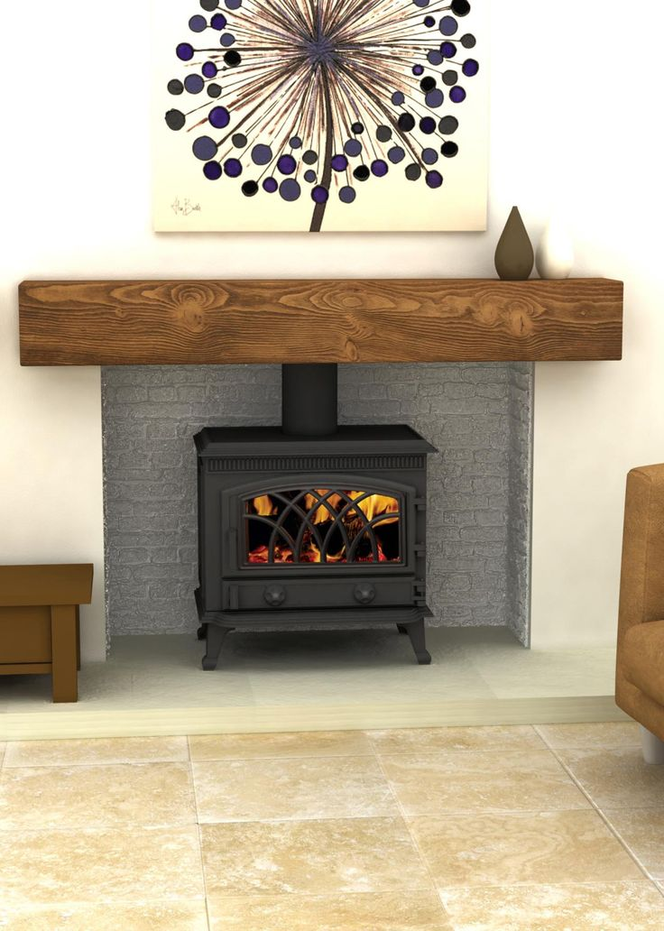 25 Best Ideas About Modern Wood Burning Stoves On Pinterest