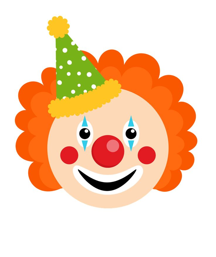 64 Best Images About Alreadyclipart Carnival Circus On