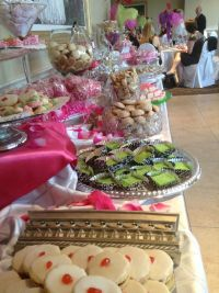 25+ best ideas about Italian Bridal Showers on Pinterest ...