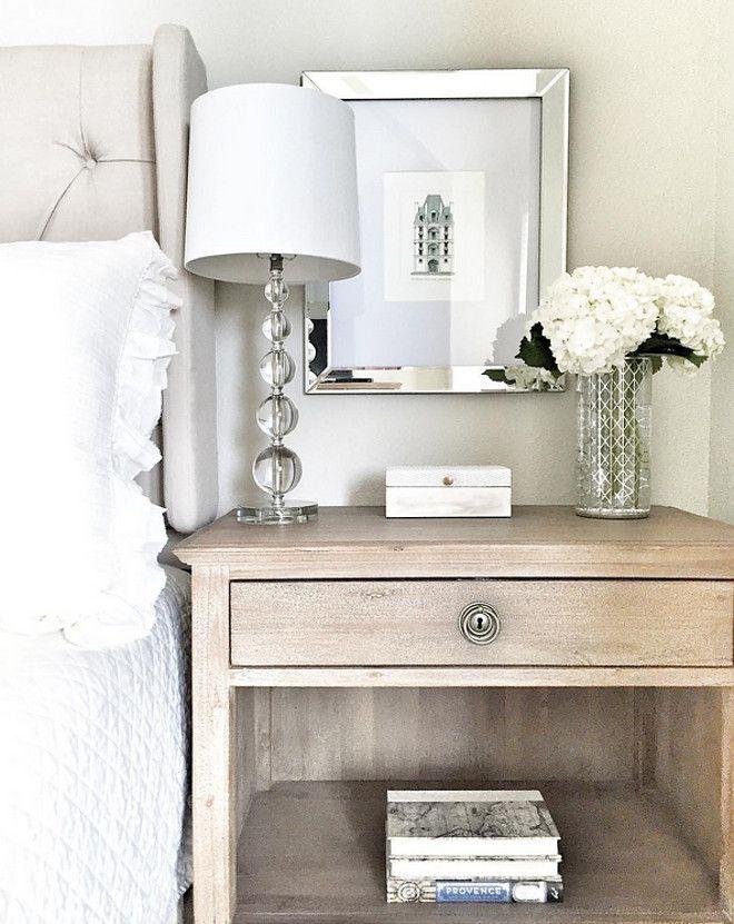 25 best ideas about Bedroom lamps on Pinterest  Bedside