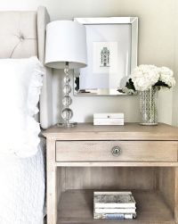 25+ best ideas about Night stands on Pinterest ...
