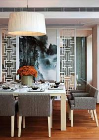 Best 25+ Chinese interior ideas on Pinterest | Asian ...