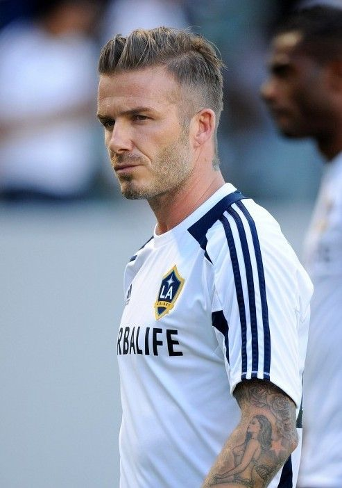 Best 25 David Beckham Son Ideas On Pinterest