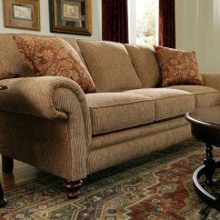 Queen Sleeper Sectional Sofa Refilling Cushions Manchester 1000+ Images About Broyhill On Pinterest   ...