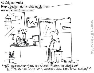 17 Best images about Finance Comedy on Pinterest