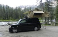25+ best images about Roof Top Tent on Pinterest | Roof ...