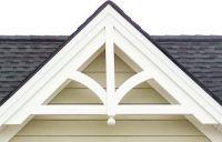 Gable End Porch Design | Joy Studio Design Gallery - Best ...