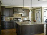 1000+ ideas about Grey Kitchen Walls on Pinterest | Grey ...