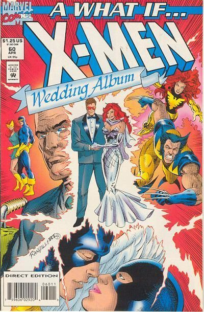 captain america comic book covers wedding  Valentines Day Comic Cover Bonanza  superhero