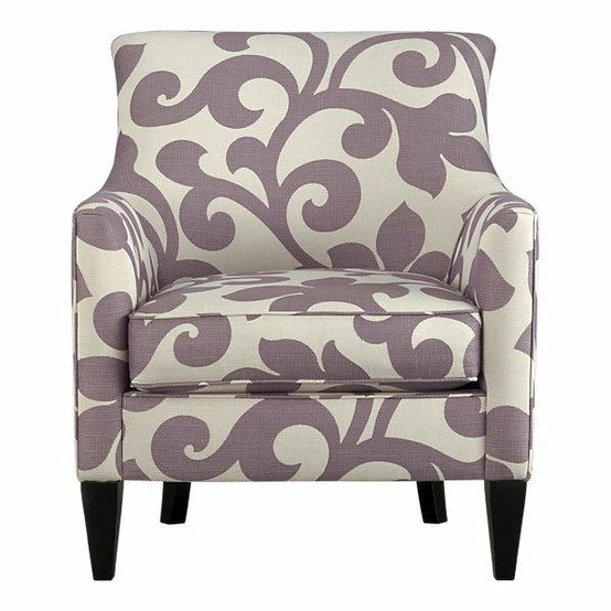 clara chair crate and barrel folding chairs for outdoor use purple grey bedroom | ideas pinterest patterns, fabrics