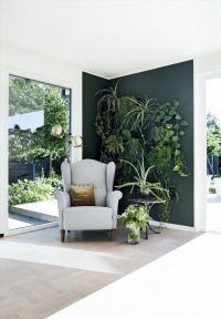 Best 25+ Living room green ideas only on Pinterest | Green ...