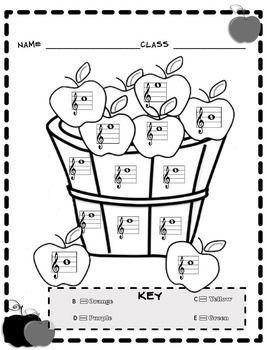 1804 best images about Music Teaching Stuffs on Pinterest