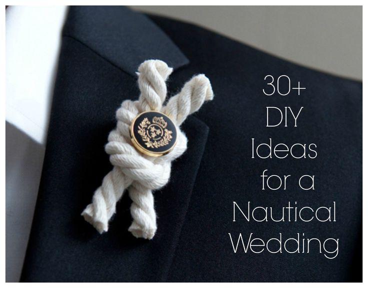 Wedding Themes Nautical Wedding Wedding Wedding Tags