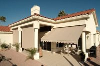privacy shades for patios - Google Search | Back Patio ...