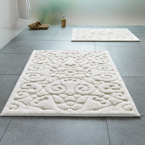25 best ideas about Large bathroom rugs on Pinterest  Coastal inspired bathrooms Coastal