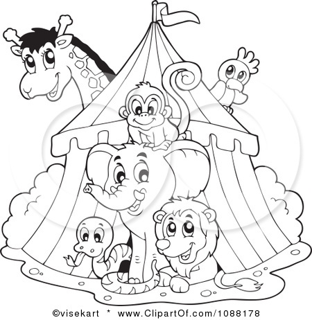 222 best images about kids colouring in pages on Pinterest