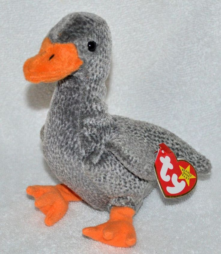 25 best ideas about Beanie baby collectors on Pinterest  Beanie babies Beanie babies worth