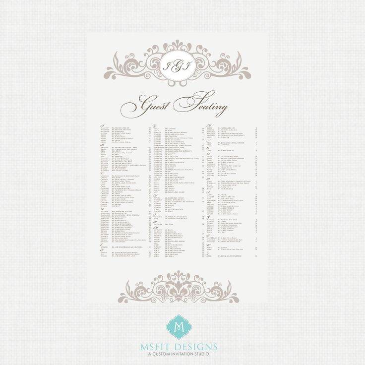 1000+ images about Msfit Designs Invitation Studio on
