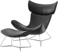 25+ best ideas about Contemporary armchair on Pinterest ...