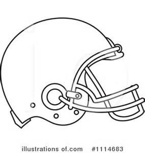 1000+ images about Football Clipart on Pinterest
