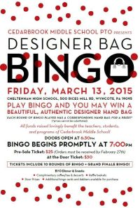 Pin by Eileen Aitken on Designer Bag BINGO | Pinterest ...