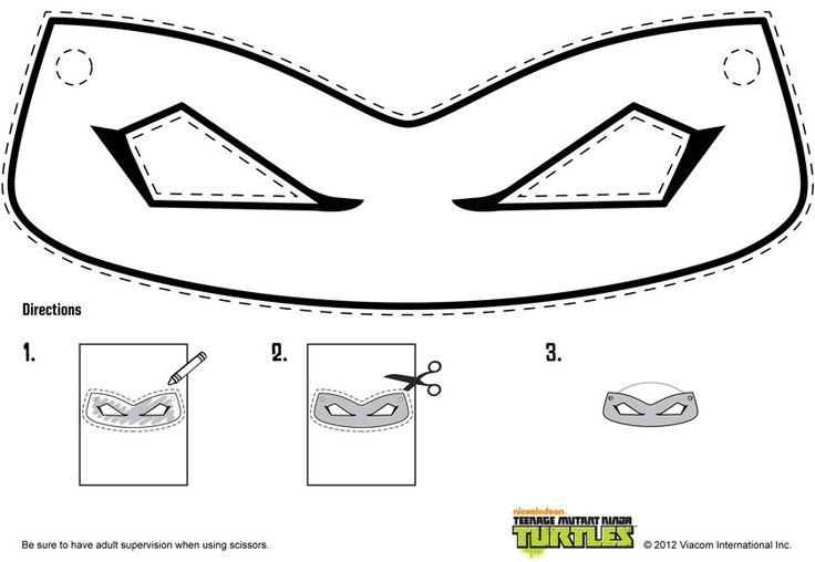 25+ best ideas about Ninja turtle costumes on Pinterest