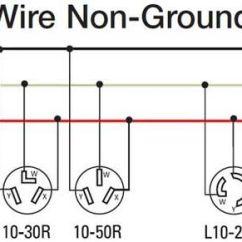 L6 30r Receptacle Wiring Diagram Pioneer Fh X720bt Be Nungsanleitung Deutsch 17 Best Ideas About Outlet On Pinterest | Electrical Diagram, ...