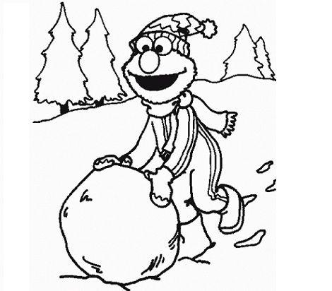 25+ best ideas about Elmo christmas on Pinterest