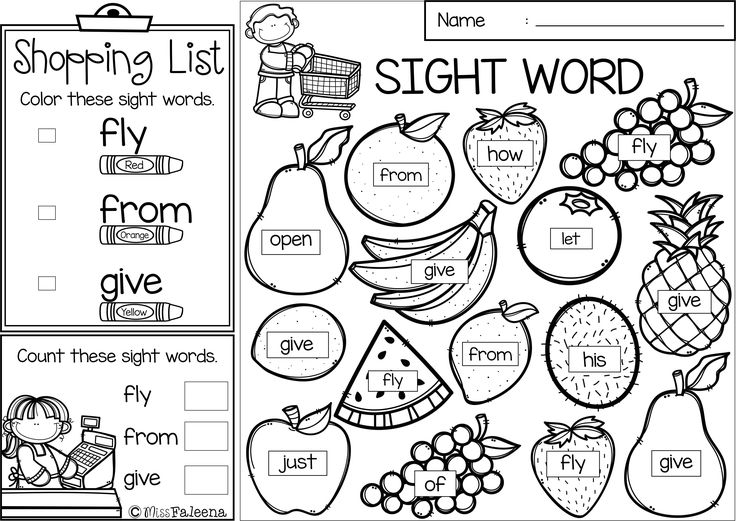 17 Best images about Helpful Teaching Resources on