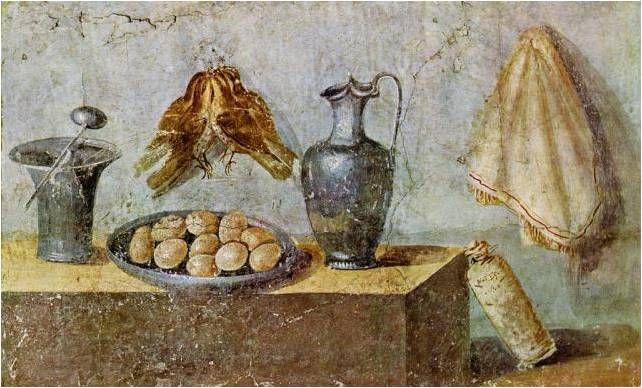 Cucina Romana Felice A Testaccio Trattoria