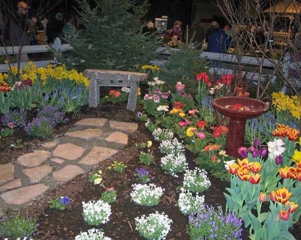 40 Best Images About Sensory Garden On Pinterest Sensory Garden