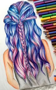 awesome drawings ideas