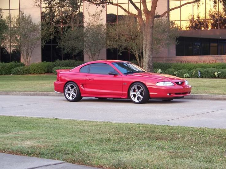 99 mustang fuse box diagram workover rig rio red sn95 cobra on 18