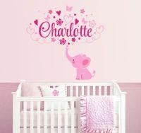 25+ best Nursery Monogram ideas on Pinterest | Baby girl ...