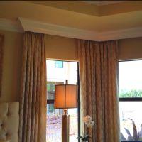 curtain crown molding | Curtain Menzilperde.Net