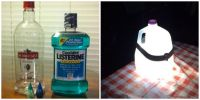 Best 25+ Smuggle your booze ideas only on Pinterest ...