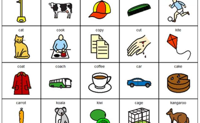 212 Best Speech Therapy Articulation Images On Pinterest