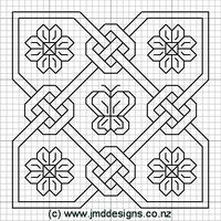 1000+ images about Celtic and Norse Patterns/Designs on